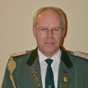 Jürgen Barl~01