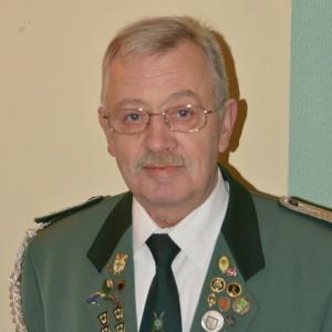 Martin Sahler~01