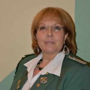 Martina Bartl~01