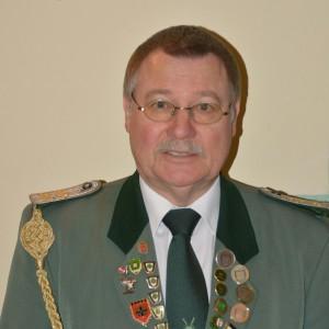 Werner Schönau~01